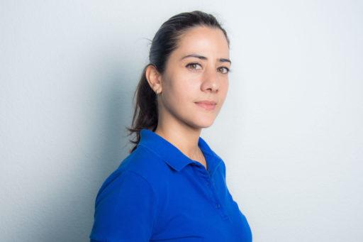 Ana L. Image