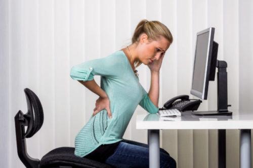 Physio pour soulager la douleur